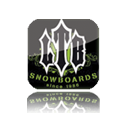 ltb snowboards